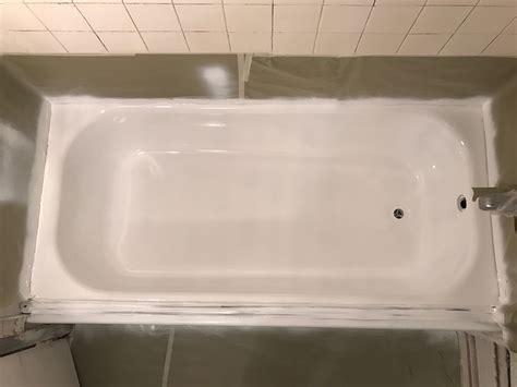 bathtub refinishing brooklyn bathtub refinishing service in brooklyn the bronx