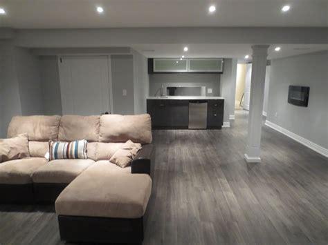 Basement renovations toronto gta s 1 basement finishing experts