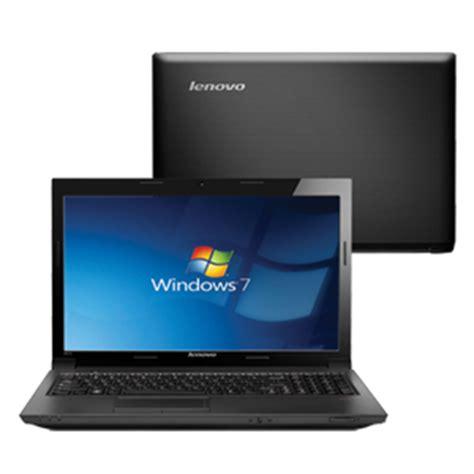 Laptop Lenovo Amd E450 lenovo 15 6 quot laptop featuring amd e 450 processor b575 black refurbished best buy ottawa