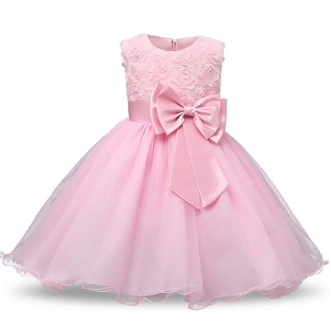 design flower girl dresses princess flower girl dress summer 2017 tutu wedding