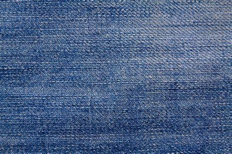 Blue Denim by Free Photo Fabric Denim Structure Free Image