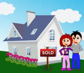 buy a house buying land and building a house part 1
