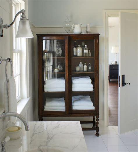 bathroom furniture designer 25 best ideas about dark wood furniture on pinterest