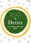 Detox Trading by Cheap Organic Superfoods Detox Trading Uk Food