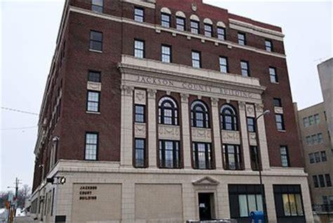 Jackson County Mi Circuit Court Search Circuit Probate Court Jackson County Mi