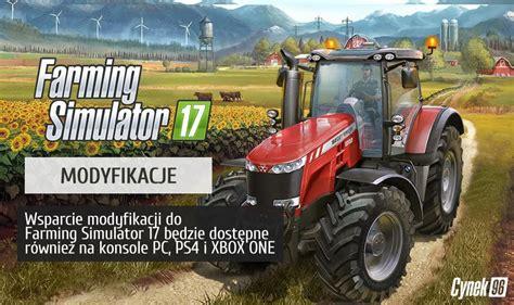 mods for farming simulator 2017 fs mod game 17 app modifications for farming simulator fs 2017 farming