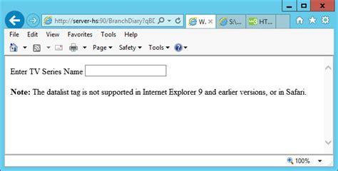 mvc layout null not working asp net mvc mvc datalist is not working on prod server