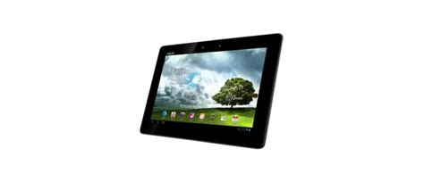asus transformer pad infinity 700 asus transformer pad infinity 700 specifications