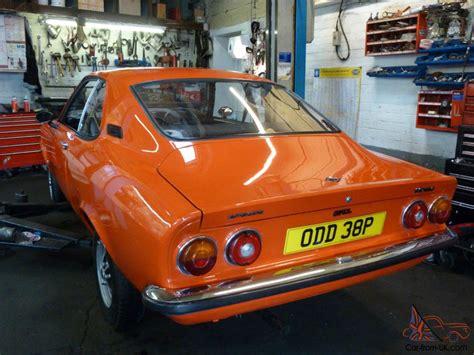 1976 opel manta 100 opel manta 1974 opel ascona a rally car 1974