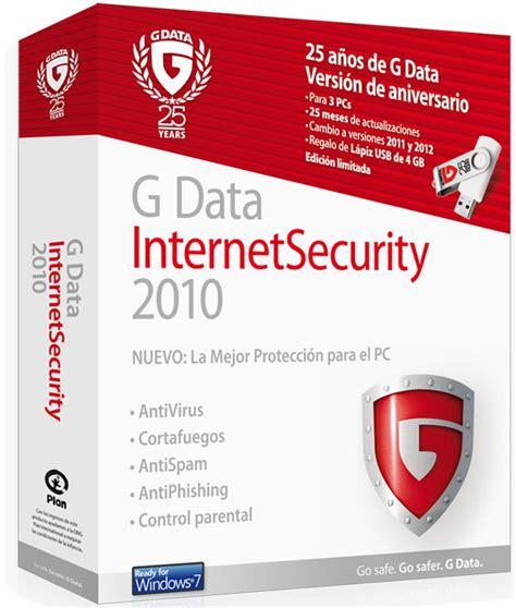 g data antivirus full version free download g data antivirus full version download