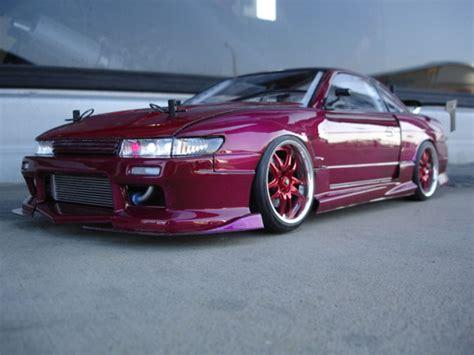 rc drift cars rc drift cars images