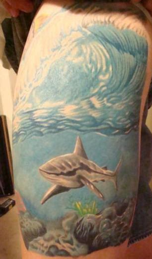 inkredible tattoo inkredible ghiller bugibba malta