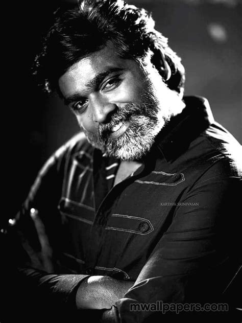 actor vijay sethupathi hd photos vijay sethupathi hd images wallpapers android iphone