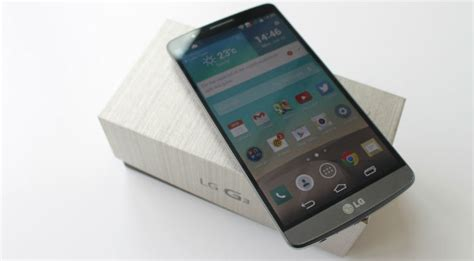 lg g3 review lg g3 review the android superphone emerges