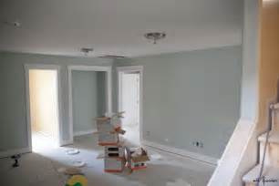 sherwin williams sea salt color sherwin williams sea salt frog color decorating and