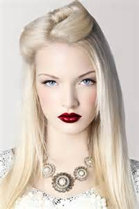 platenumm hair for platinum hair color long hairstyles