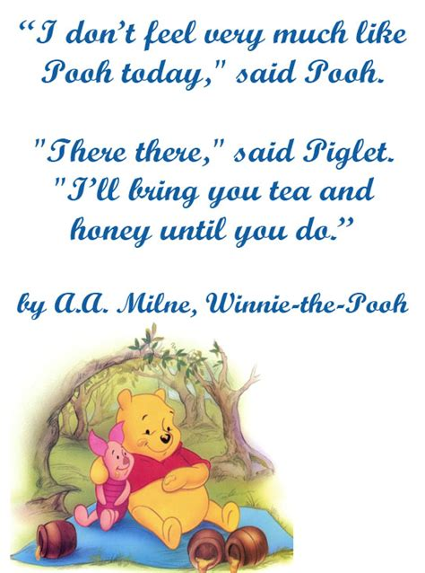 printable childrens quotes free printable resources for teachers parents and children
