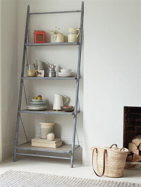 leaning bathroom shelf 17 best ideas about leaning shelves on pinterest mobile