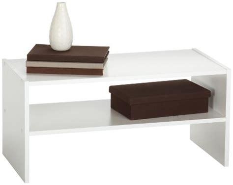 horizontal closet organizer closetmaid 8993 stackable 24 inch wide horizontal