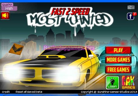 msn games free online games jewel quest msn games free online games autos post
