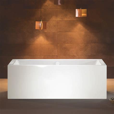 kaldewei bathtub kaldewei conoduo freestanding bath