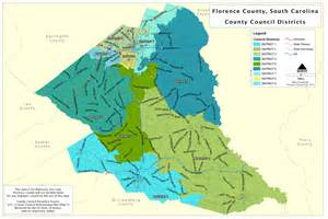carolina school district map county sc school district map pictures to pin on