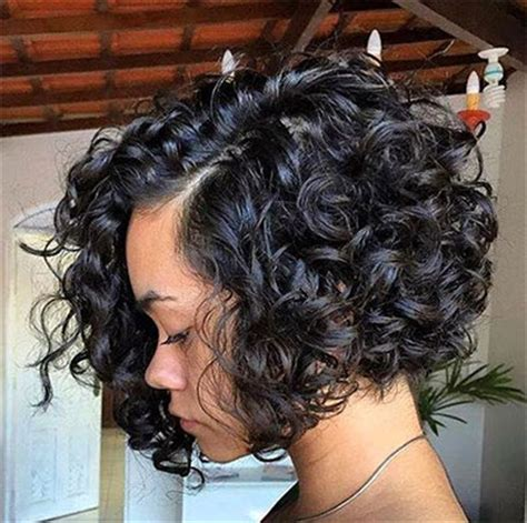 hairstyles for spring black teens 2015 12 cute spring hairstyles looks trends for black women