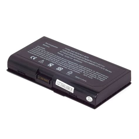 Asus Laptop Battery A42 M70 findnrep on walmart seller reviews marketplace rating