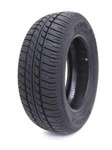 Kenda Truck Tires For Sale 2 Kenda Kenetica Kr17 Tires 205 65r15 205 65 15 2056515