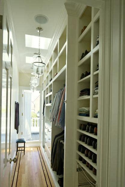 walk  closet design ideas  find solace  master