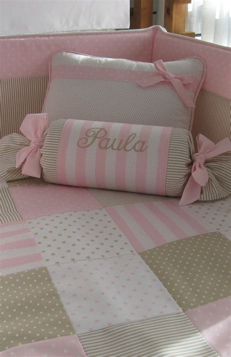 patchwork edredones m 225 s de 1000 ideas sobre ropa de cama de ni 241 as en