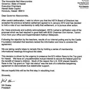 contract negotiation letter 2