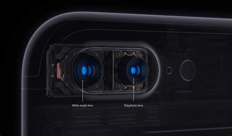 iphone   dual camera system worth
