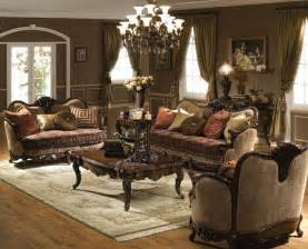 wohnzimmer set cool traditional living room sets ideas living room