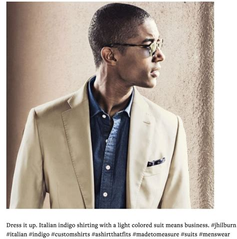 jhilburn green room 17 best images about j hilburn s clothier on blue tuxedos tis the season and