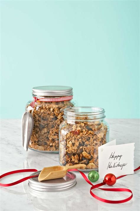 1000 images about homemade food gifts on pinterest jars