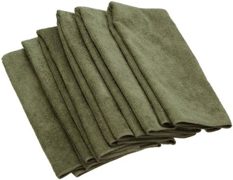Green Kitchen Towel Set by Bathunow Shop Bath And Home Accessories