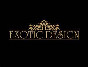 Galerry design ideas illustrator