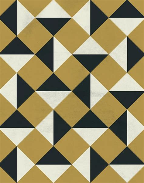 geometric pattern maker online black gold geometric pattern materials pinterest