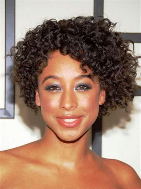 Curly Hairstyles 2014 curly hairstyles 2014 all hair style for womens