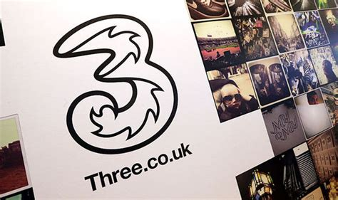 three 3 mobile three mobile boosts number of data breach affected