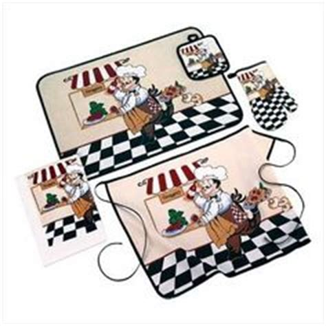bon appetit kitchen collection chef bon appetit chef rug kitchen slice rug