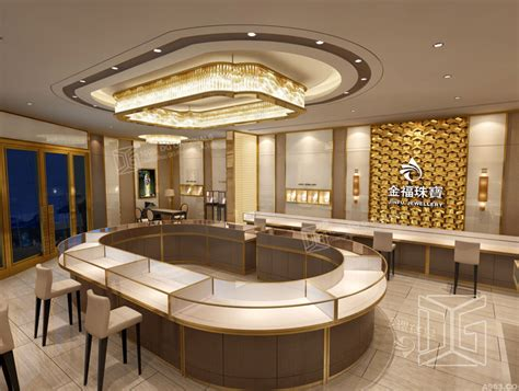 Jewelry Stores by All Kinds Of Jewelry Diplay Cabinet Dinggui Furniture