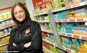 kwiksave rises from ashes as buyers open new store five years after chain entered administration