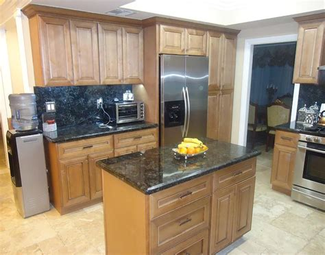 kitchen cabinets van nuys kitchen cabinets van nuys 28 images payless kitchens