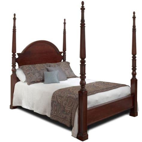 Canadian Made Bedroom Furniture Best - solid maple bedroom furniture canada best home design 2018
