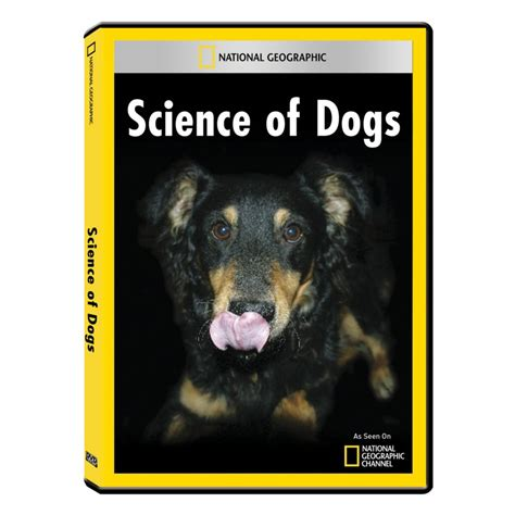 science of dogs 125 pet rescues from pound to palace national geographic store