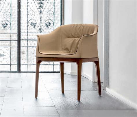 tonin casa mivida armchair armchairs from tonin casa architonic