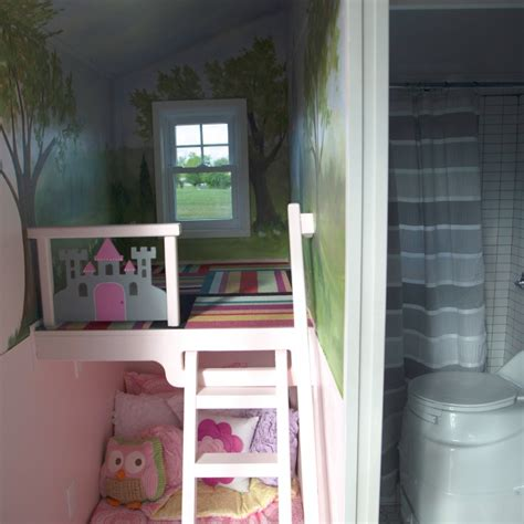 tiny house nation schedule grace gets own princess bedroom