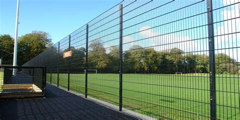 security fencing ireland wire fencing ireland wire fence